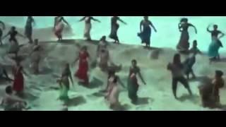 Mariyaan - Mariyaan - Sonapareeya Song HD