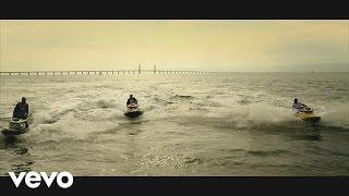 Stress - Malmö stad ft. Ozzy, Kristian Florea