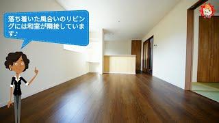 ◆FIRST TOWN 糸島市志摩師吉 全2棟 (2019年11月完成)◆-糸島市志摩師吉5-42-外観
