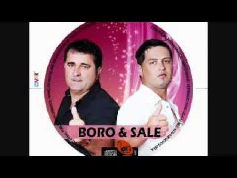 Boro I Sale Gangam Style Novo 2013 video
