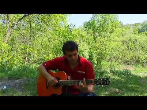 Олег Хожай - Королёв (Live)