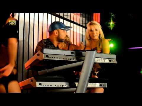 Ork. Mladost 2015 Feat Ismail Pop Star - Reyhan Mix Ultra HD