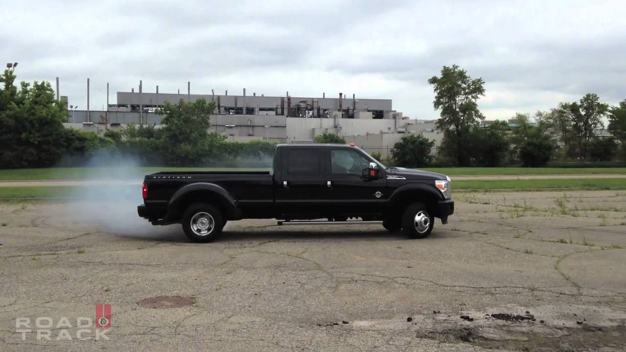 2016 ford f350 dually viewing gallery