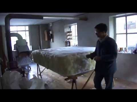 Last 20 morgedal foam mattress review videos from youtube search - Matelas latex naturel ikea ...