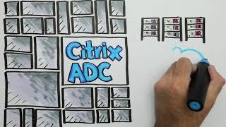 Citrix Systems Intern Showcase