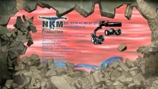 NKM MEDIA.mp4