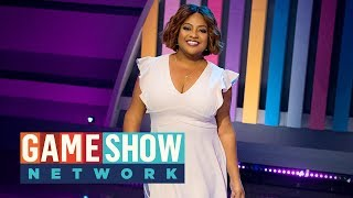 Final Round | Best Ever Trivia Show | Game Show Network