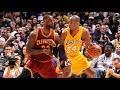 Lagu NBA Best Pump Fakes EVER