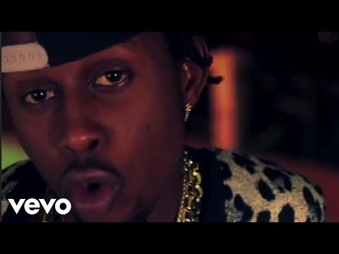 Popcaan - Only Man She Want video