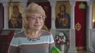 В Екатеринбурге  проходят трехдневные занятия для родственников страждущих