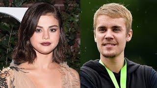 Justin Bieber Had No Idea Selena Gomez Had Kidney Transplant Surgery