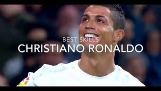 Christiano Ronaldo ► Best Skills 2016 ► Best Goals ► Magic Tricks
