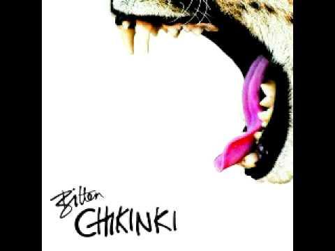 Chikinki - Drink