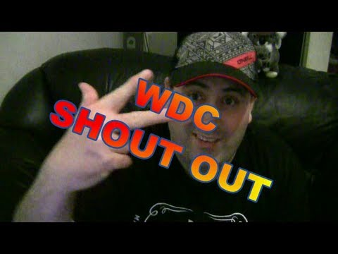 shoutouts - justin bieber the retard - harlem shake -