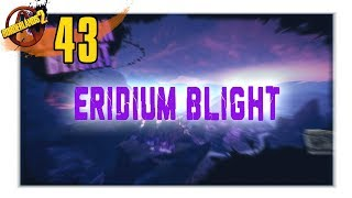 Borderlands 2 Coop #43 - Caçador de Demônios - Matamos a mamãe do Dukino!