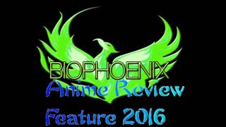 Updates (anime feature 2016)