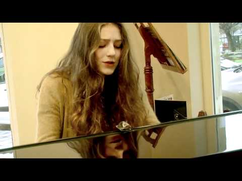 Birdy: Skinny love Music Videos