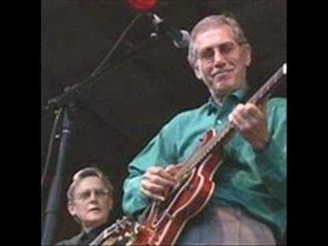 Chet Atkins - Country Gentlemen