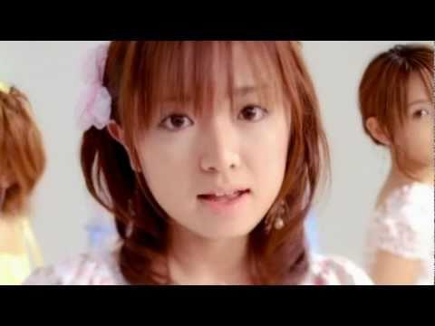 Morning Musume - Namida Ga Tomaranai Houkago