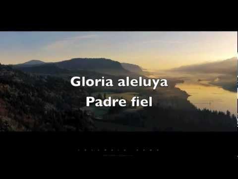 Juan Luis Guerra - Mi Padre Me Ama