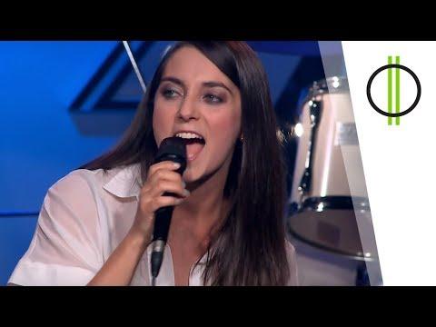 AKUSZTIK harmadik adás – BOGGIE (M2 Petőfi TV 2017.12.04. 22:40)