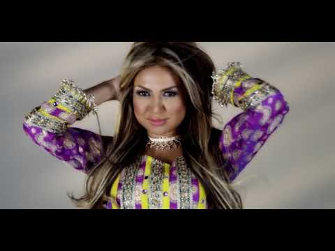 Laili - Watandar Qataghani Afghan Music 2013 Hd Mast video