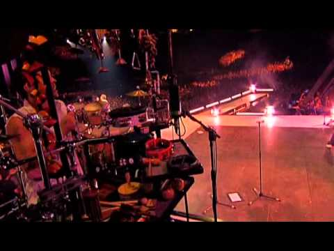 david bisbal - premonicion live-concierto
