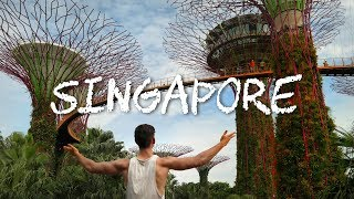 download lagu How To Travel To Singapore / You Need To gratis