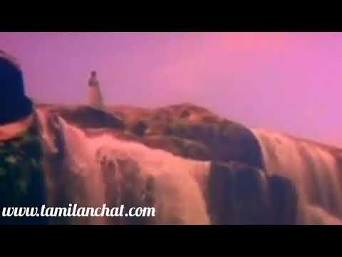 Naan Vangum Suvasangal Ellam | Whats app status | Tamilan Chat | KD_420