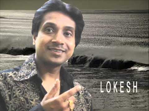 KENO TUMI AMAKE JE ETO BHALOBASO Lokesh Giri Song Remake of...