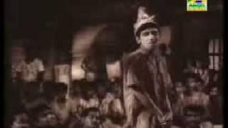 Haate Bazare (Tapan Singha)