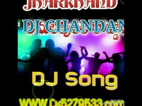 Raja ji khilawana bina( Bhojpuri Dj ),mix by dj Chandan