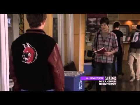 Degrassi: Season 12 Episiode 7_-Say It Ain't So (1)-_ thumbnail