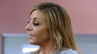 The Moms Accuse Joanne Of USING ABBY | Dance Moms | Season 8, Episode 14