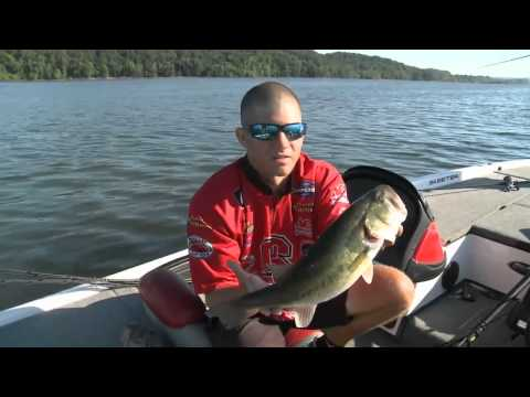 Winner fishing and cruise boats carolina beach north for College bass fishing