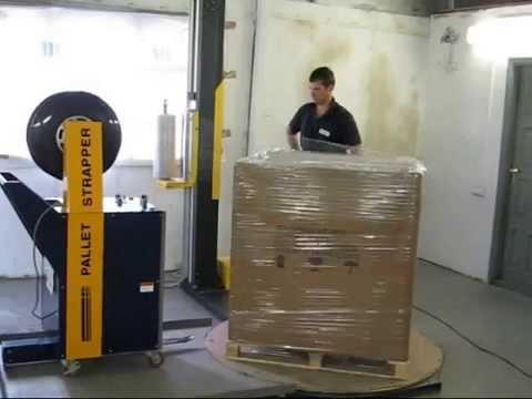 palletayzer-video