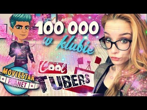 CoolTubers MovieStarPlanet!! :O #11