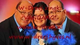 w-dreej vandaag Winnaar LVK 2010!