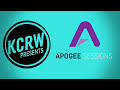 John Legend performing All Of Me Live on KCRW