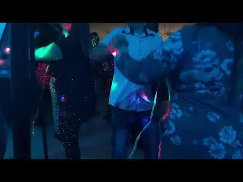 Na-Ga Együttes - Szilveszteri Buli Csököly Mulatós mix 2
