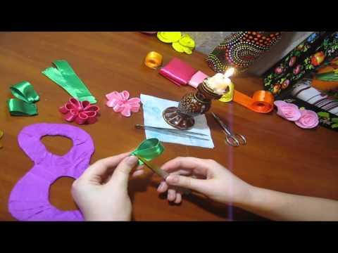 Подарок на 8 марта своими руками фото в детском саду