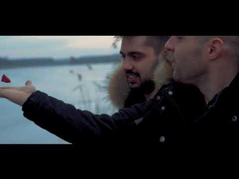 Suhancok - Piros Rózsát Teszek / Official Video /