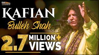 download lagu Kafian - Bulleh Shah  Juke Box  Abida gratis