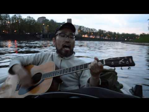 Гендель Георг Фридрих - Музыка на воде