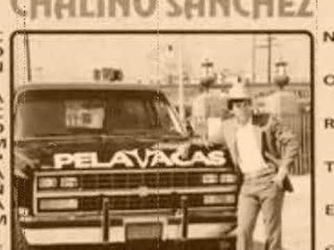 Chalino Sanchez - Vidita Mia