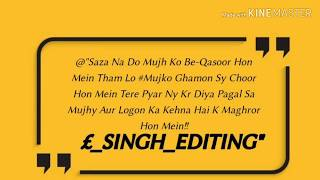 quotes editing photos videos  fb stylish photos