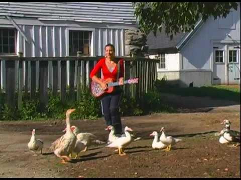 Antje Duvekot - Merry-go-round