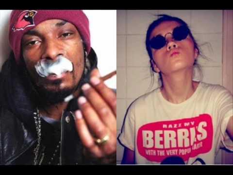 Snoop Dogg - Set it Off