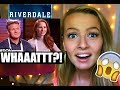 Gordon Ramsay Vs Madelaine Petsch In VEGAN MASTERCHEF COOK OFF Maddy S Reaction mp3