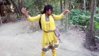 sona bondu kaleya (Hossain+TASFEYA)